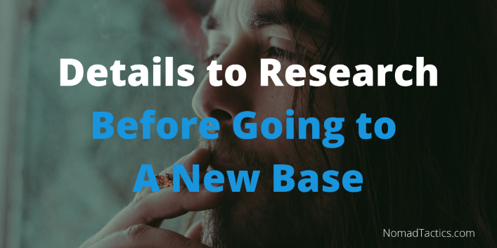 what-details-about-your-base-you-should-research